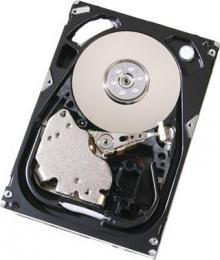 жесткий диск Hitachi HUS154545VLS300