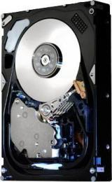 жесткий диск Hitachi HUS156045VLS600