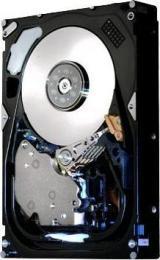 жесткий диск Hitachi HUS156060VLS600