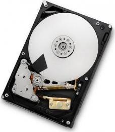 жесткий диск Hitachi HUS723020ALS640