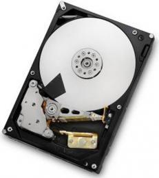 жесткий диск Hitachi HUS724030ALS640