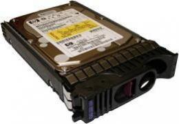 жесткий диск HP 104660-001