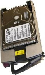 жесткий диск HP 128418-B22