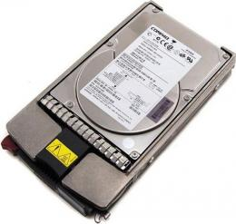 жесткий диск HP 143919-001