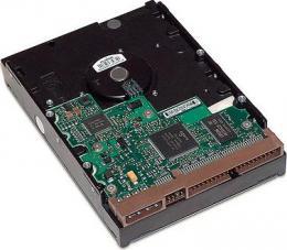 жесткий диск HP 278424-B21
