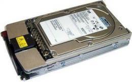 жесткий диск HP 289041-001