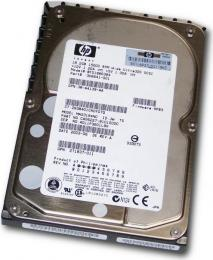 жесткий диск HP 306641-001