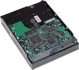 жесткий диск HP 313756-B21