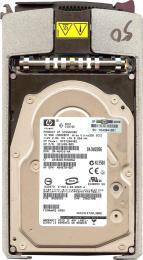 жесткий диск HP 321499-005