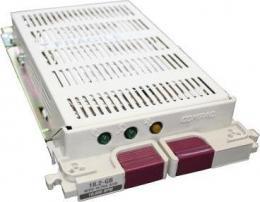 жесткий диск HP 336382-001