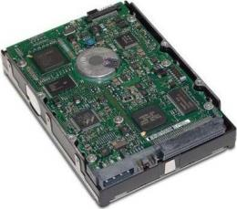 жесткий диск HP 339509-B21