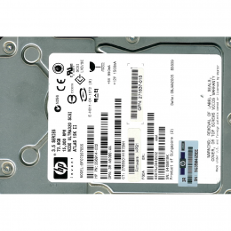 жесткий диск HP 356914-002