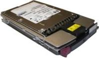жесткий диск HP 359667-001