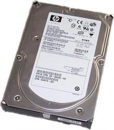 жесткий диск HP 360205-023