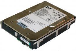 жесткий диск HP 360209-004