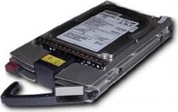 жесткий диск HP 360209-010