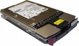 жесткий диск HP 364622-B23