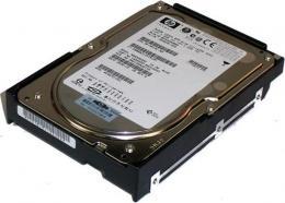 жесткий диск HP 365695-009