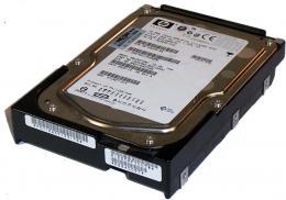 жесткий диск HP 365699-002