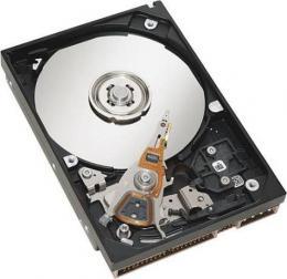 жесткий диск HP 366486-B21