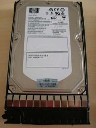 жесткий диск HP 375874-016