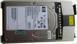 жесткий диск HP 377537-B21