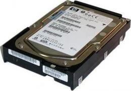 жесткий диск HP 391333-002