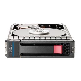 жесткий диск HP 395473-B21
