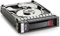 жесткий диск HP 397377-022
