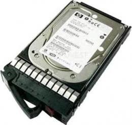 жесткий диск HP 432095-B21
