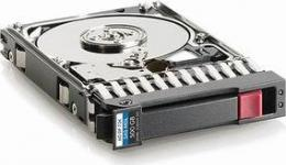 жесткий диск HP 440300-002