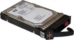 жесткий диск HP 454414-001