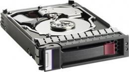 жесткий диск HP 458939-B21