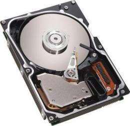 жесткий диск HP 458947-B21
