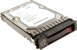 жесткий диск HP 459318-001
