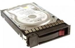 жесткий диск HP 461134-001