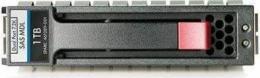 жесткий диск HP 461137-B21