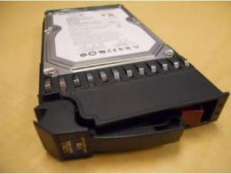 жесткий диск HP 480942-001
