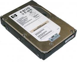 жесткий диск HP 481653-001