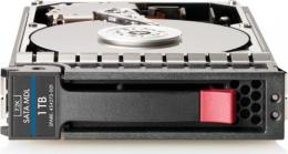 жесткий диск HP 482483-004