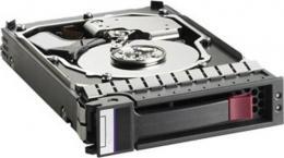 жесткий диск HP 487442-001