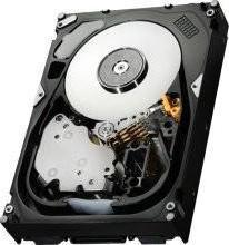 жесткий диск HP 495277-006