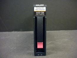 жесткий диск HP 495808-001