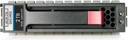 жесткий диск HP 507616-B21