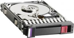 жесткий диск HP 508011-001