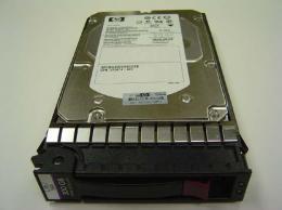 жесткий диск HP 516810-001
