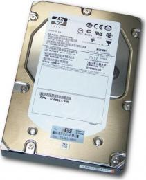 жесткий диск HP 516810-003