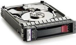 жесткий диск HP 516816-B21