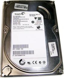 жесткий диск HP 519600-002