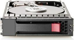 жесткий диск HP 531294-001